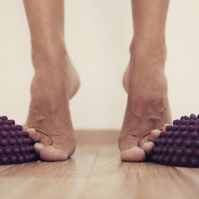 Foot Fitness Friday Strong Flexible Feet Are Essential To Our Overall Well Being Increase Foot Flexibility Muscle Tone Friday Workout Feet Care Foot Health