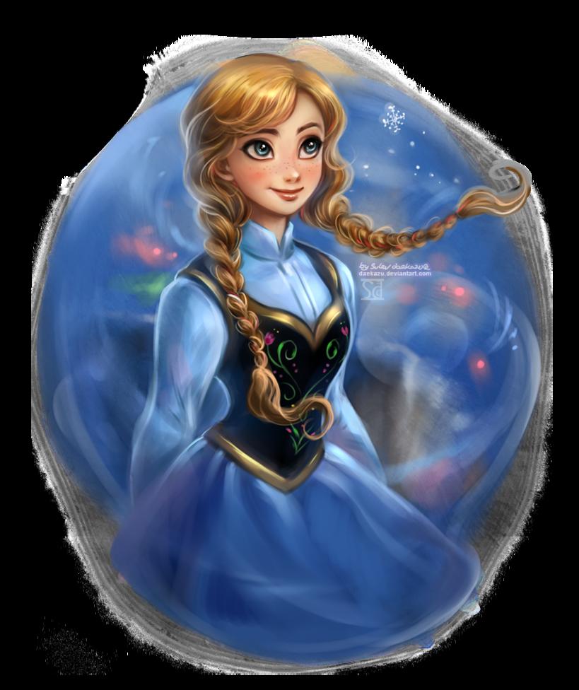 Imagens Frozen Uma Aventura Congelante Classy encanto de gifs: elza e anna | frozen anime | pinterest | frozen