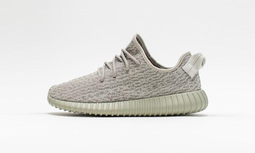 UK.Shoes Adidas Yeezy Boost 350 Kanye West x adidas Yeezy Yeezy Boost Adidas OSneaker adidas yeezy 750 boost shoes by kanye west presented in