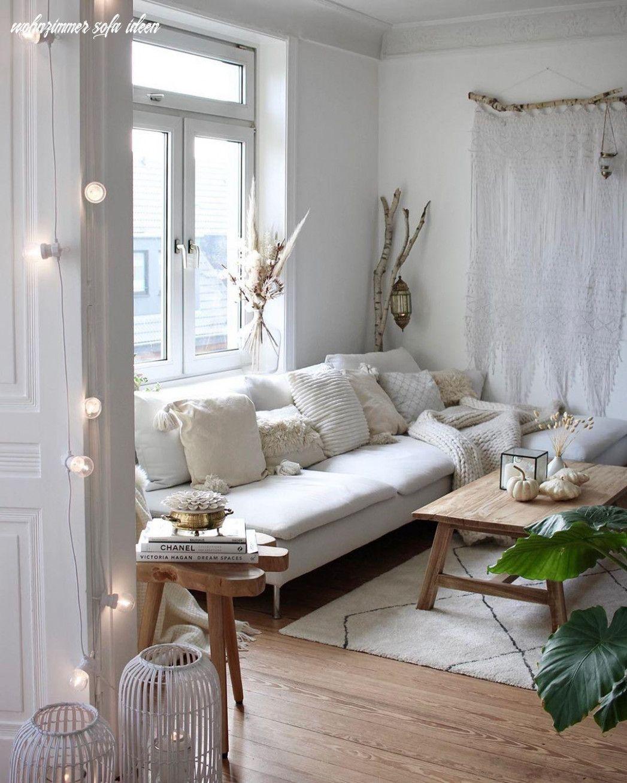 6 Großartige Lektionen, Die Sie Von Wohnzimmer Sofa Ideen Lernen