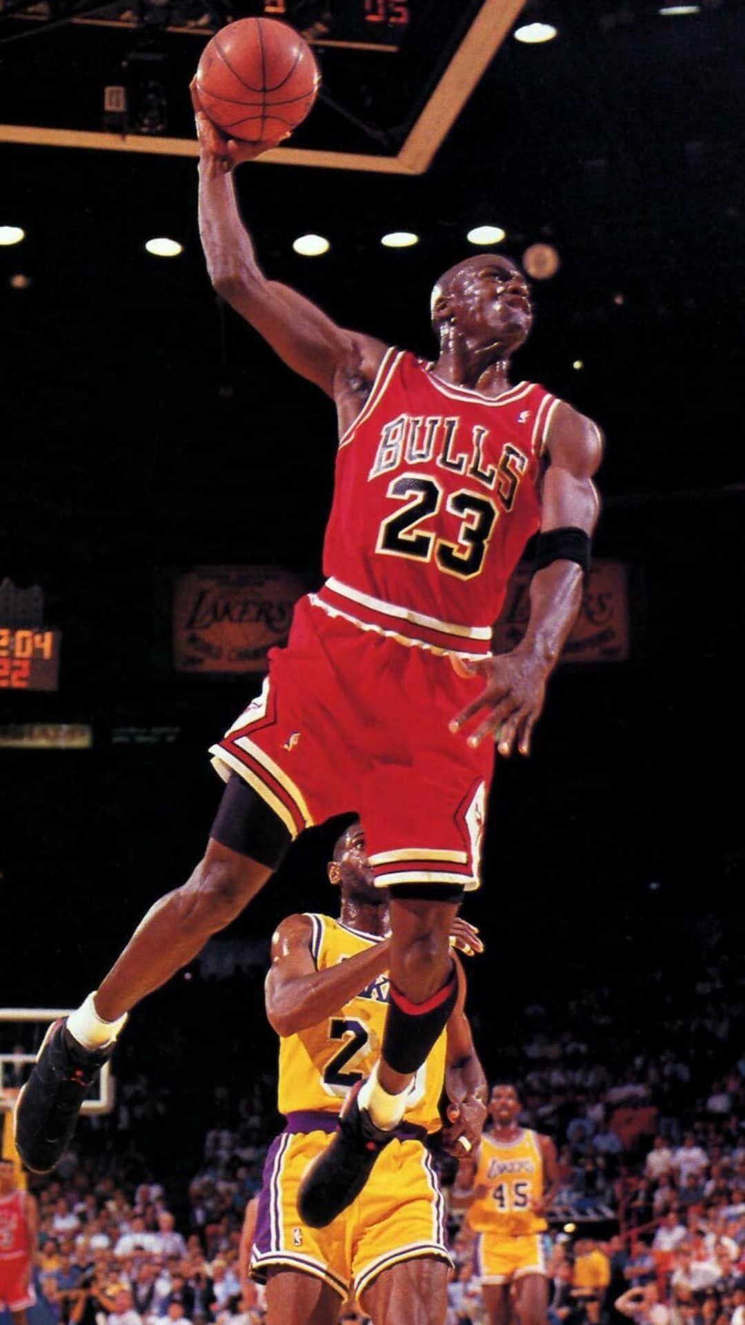 BasketballQuestions BasketballShoesSale Michael jordan