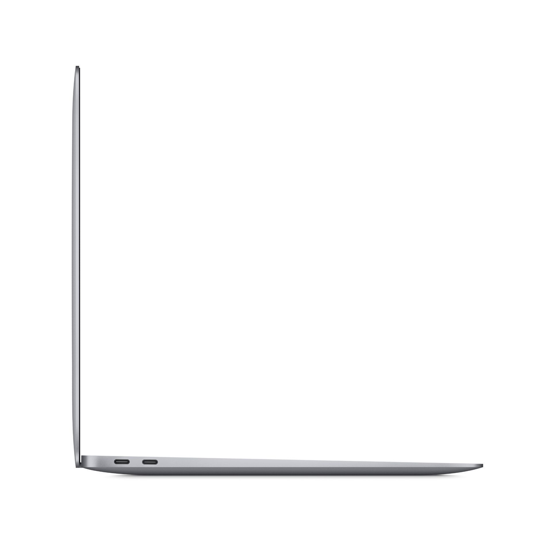 2019 Apple MacBook Air 13.3