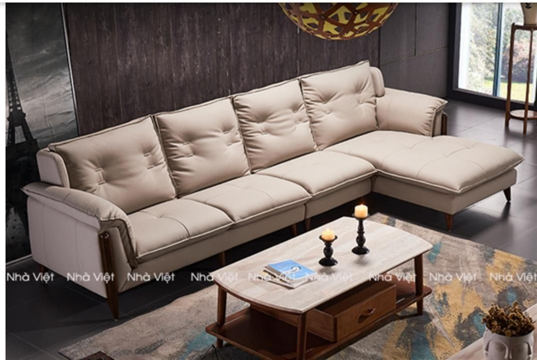 Pin By Kanwal Johar On L Shaped Corner Luxury Sofa Drawing Sofa Sectional Couch