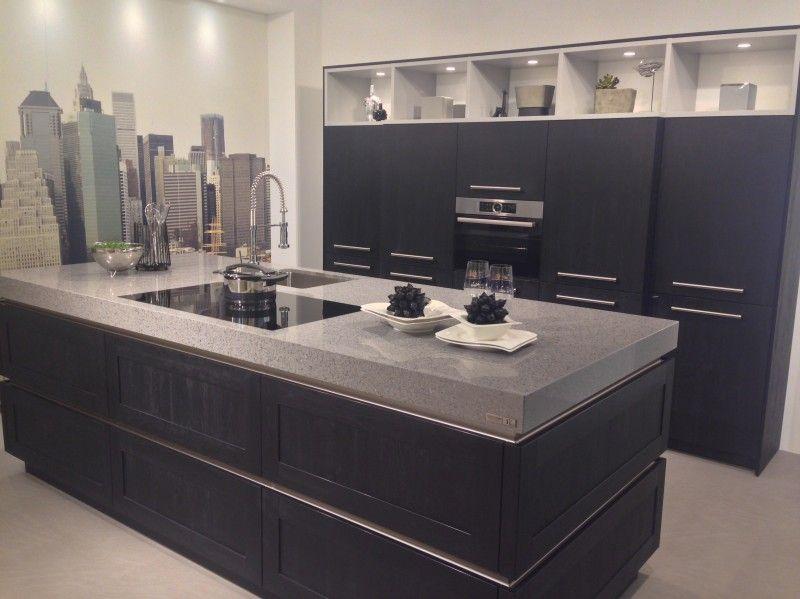 Pin von Küchen - Forum :-) auf Ballerina Küchen auf der Küchenmeile ...