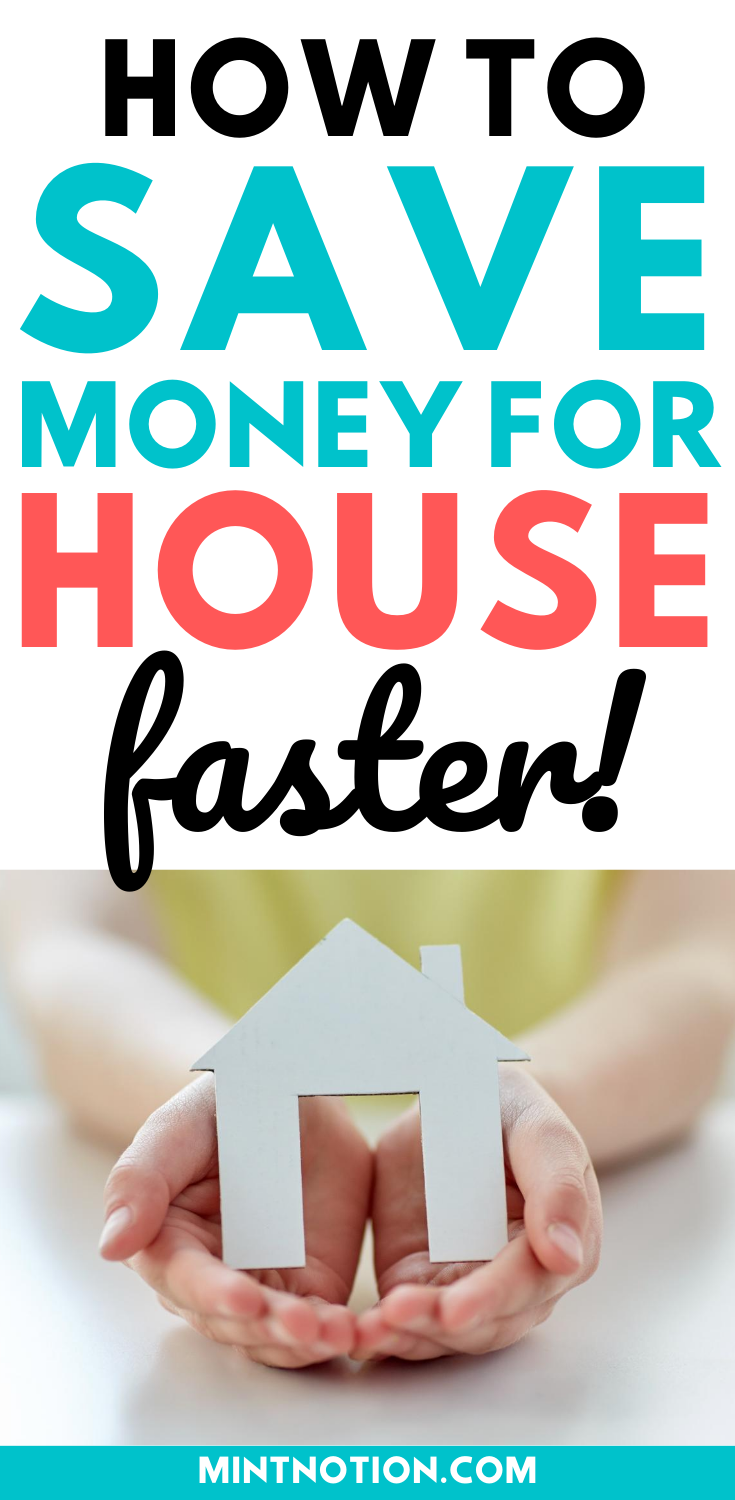 7 fast ways to save money for a house in 2020 saving on fast and easy ways to refresh your home on a budget id=93348
