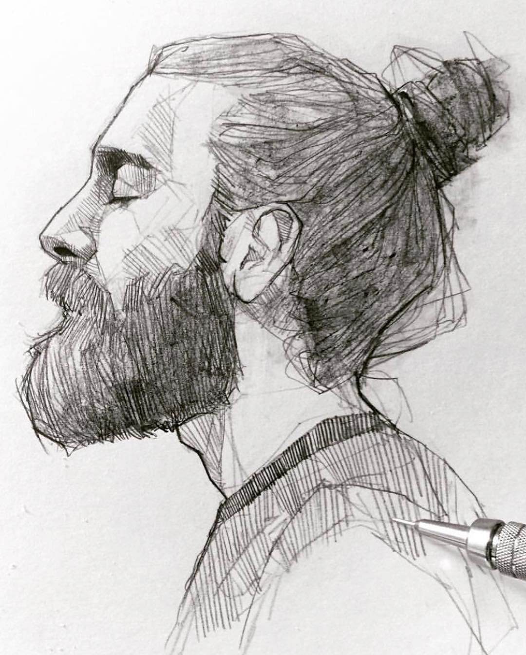 Pencil Sketch Artist Efrain Malo Art Sketchbook Art Drawings Sketches Sketches Of People