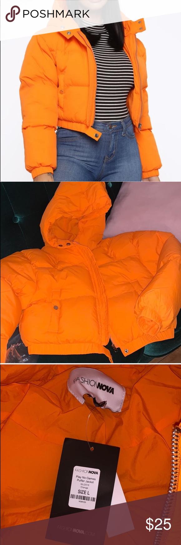 Puffer Jacket Puffer Coat Puffer Jackets Jackets [ 1740 x 580 Pixel ]