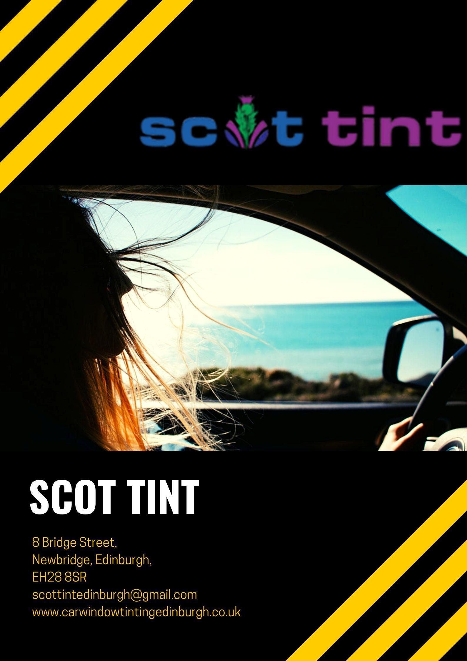Car Window Tinting 861032022488319305 Car window tinting