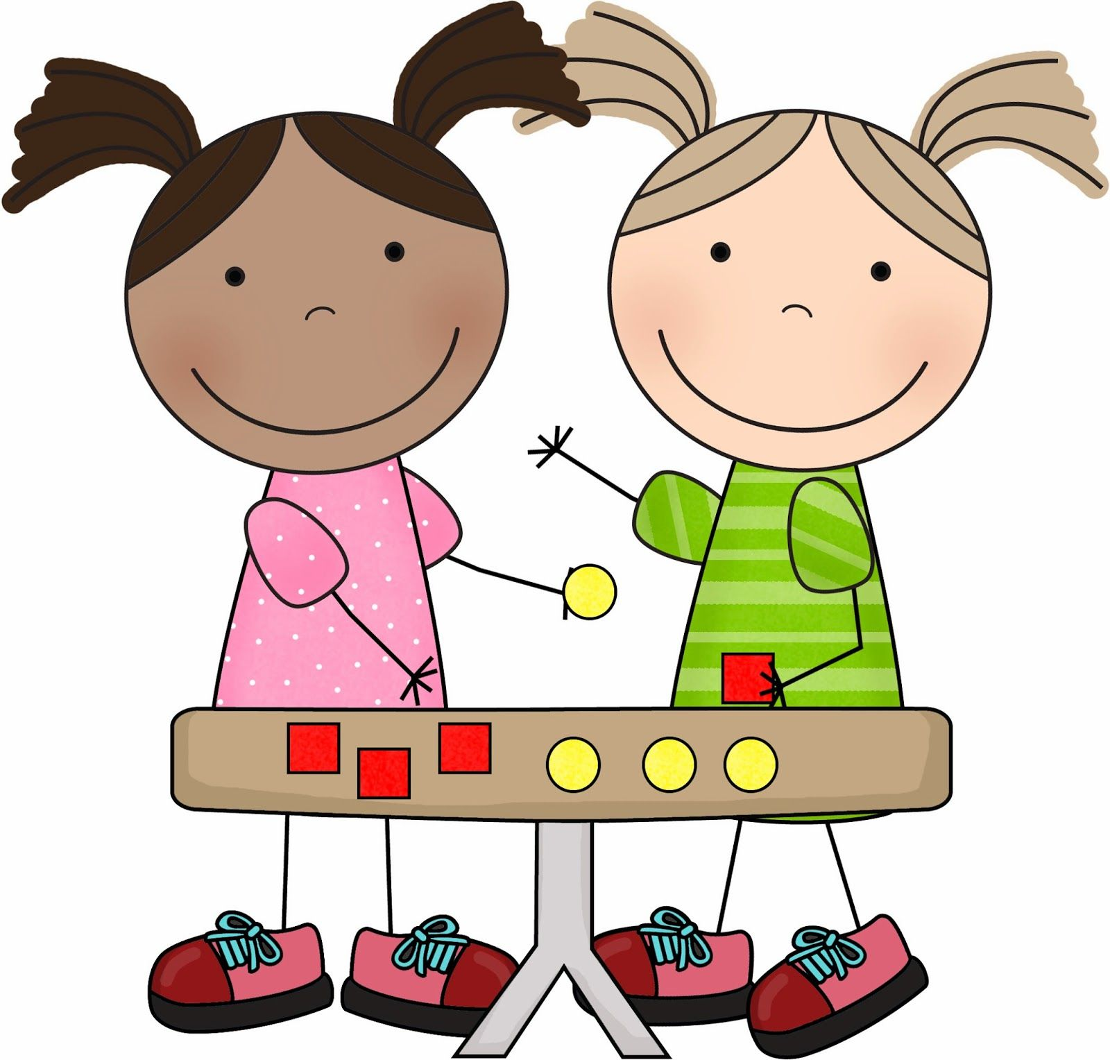 counting-clipart-Math_Susie_4.jpg (1600×1528) | Kids | Pinterest ...