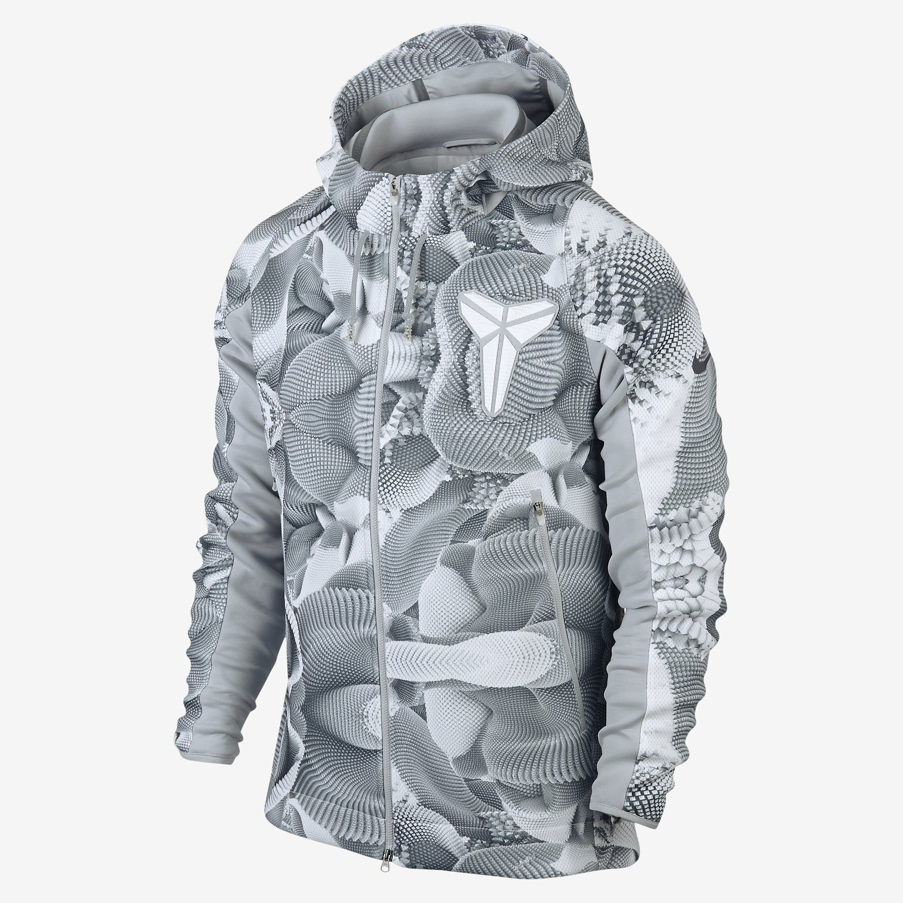 nike kobe mambula hypermesh jacket Sale