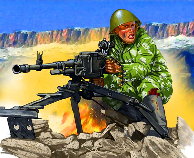 крепкую живые картинки на военную тему корона-кризиса, некоторые прокаты