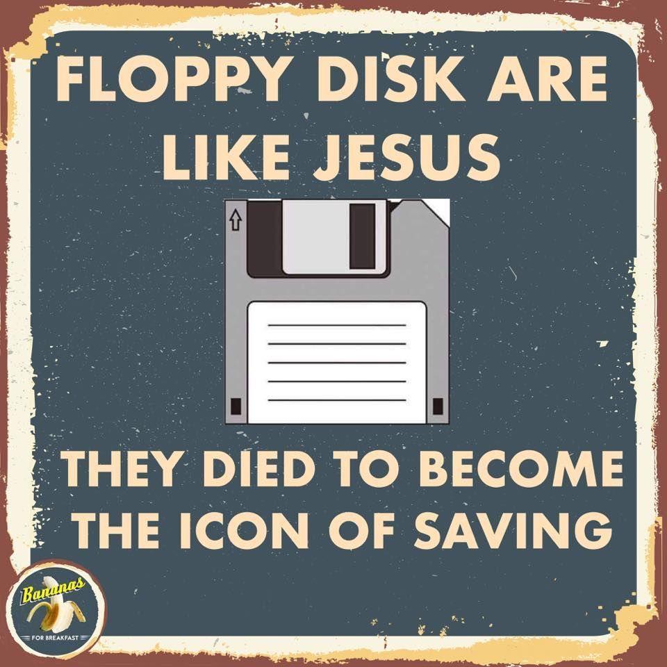 Jesus! funny humor jesus icon saveicon Jesus, Words