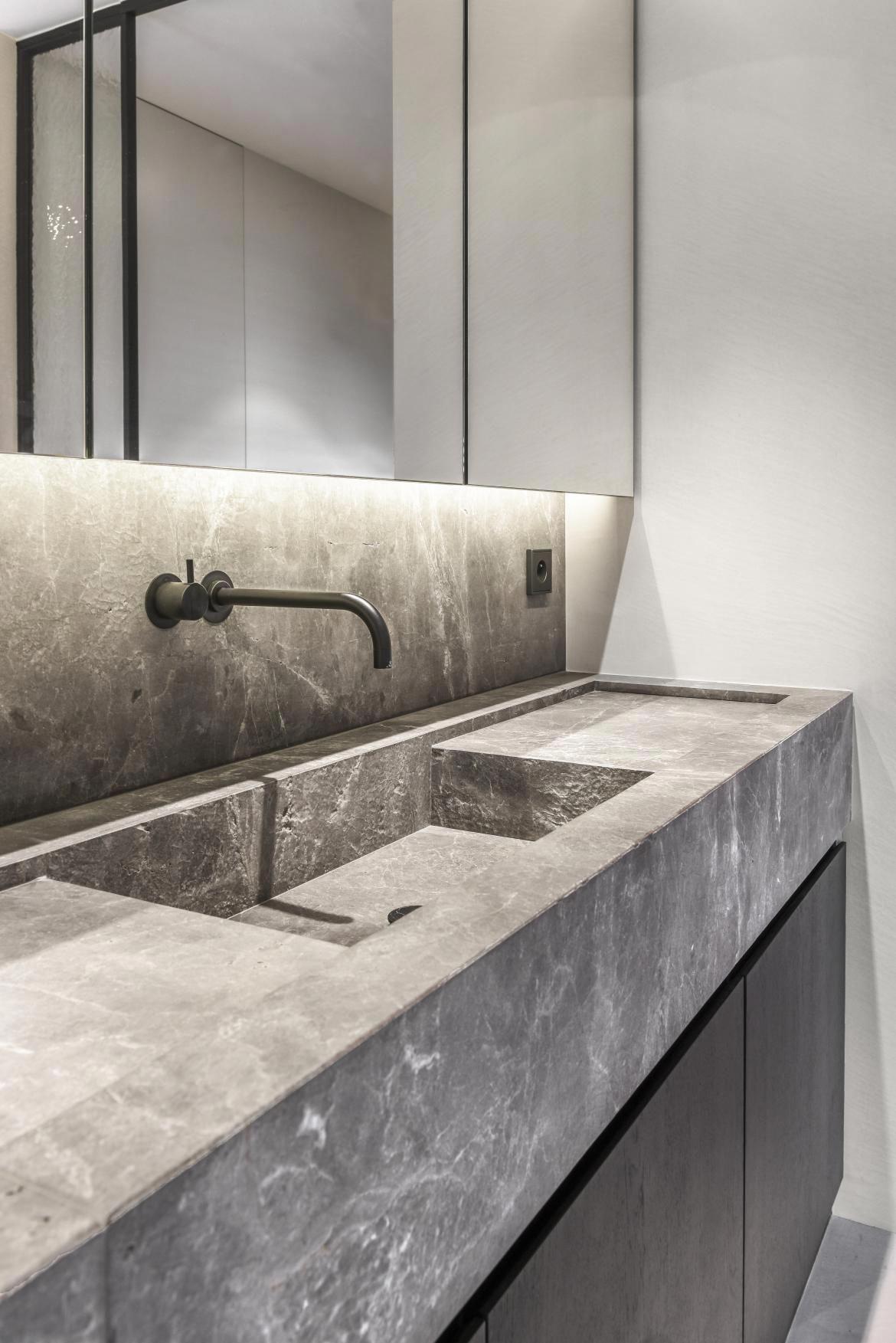 Photo of #bathroom decor australia #bathroom decor with towels #3d bathroom decor #bathro…