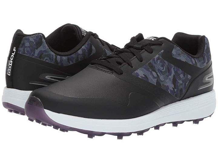Skechers Go Golf Max Draw Womens Golf Shoes Golf Fashion