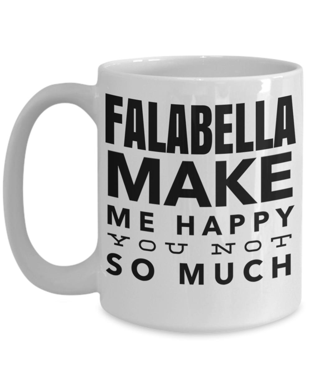 Funny Horse Gift Coffee Mug For Dad Mom Man Women Husband