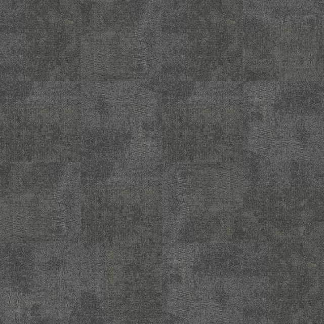 Interface Modular Carpet Composure Diffuse Commercial Carpet