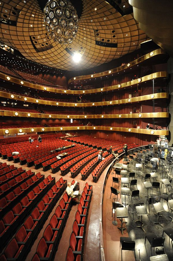 Lyric lyric theatre nyc : New York State Theater | Театры США | Pinterest | Opera