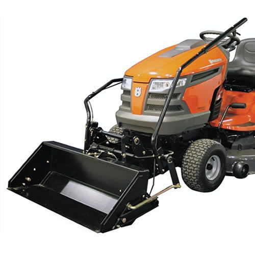 Husqvarna 531 30 71 68 Mowers Direct Your Online Husqvarna 531