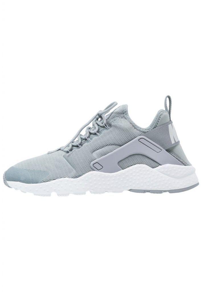 Nike #Sportswear #AIR #HUARACHE #RUN #ULTRA #Sneaker #low