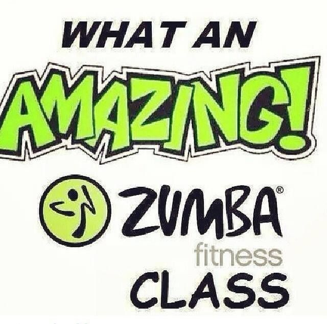 What An Amazing Class Monday Evening You All Rocked It And Made Me Proud Even With My Funky Obsticles Everyone Was Zumba Funny Zumba Workout Zumba Quotes