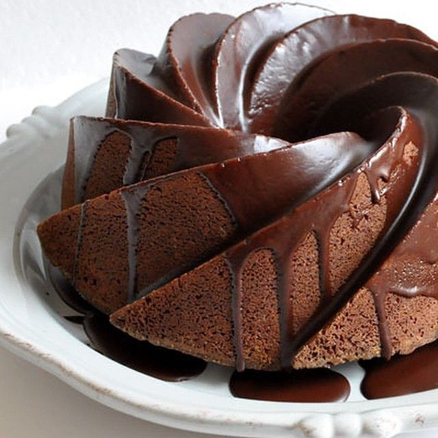 Check out passionforbaking for recipe! ❤❤❤