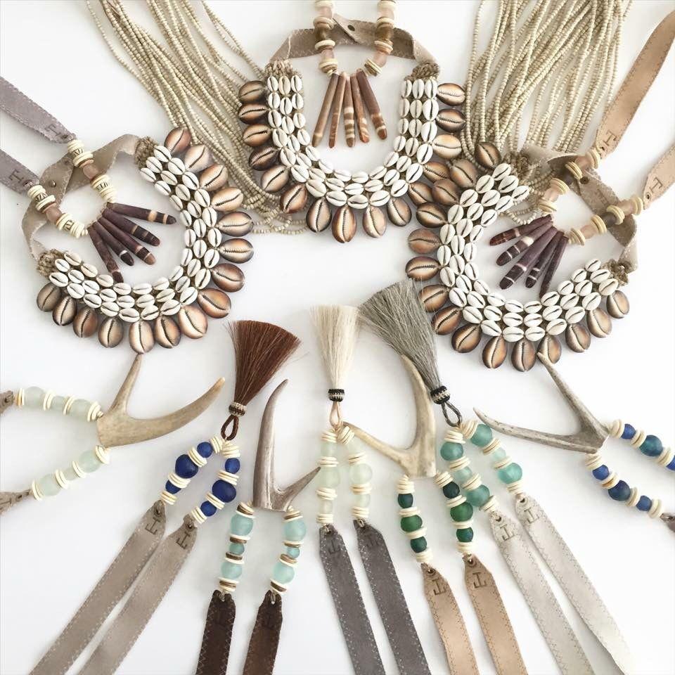Twine & Twig Jewelry | Twig jewelry
