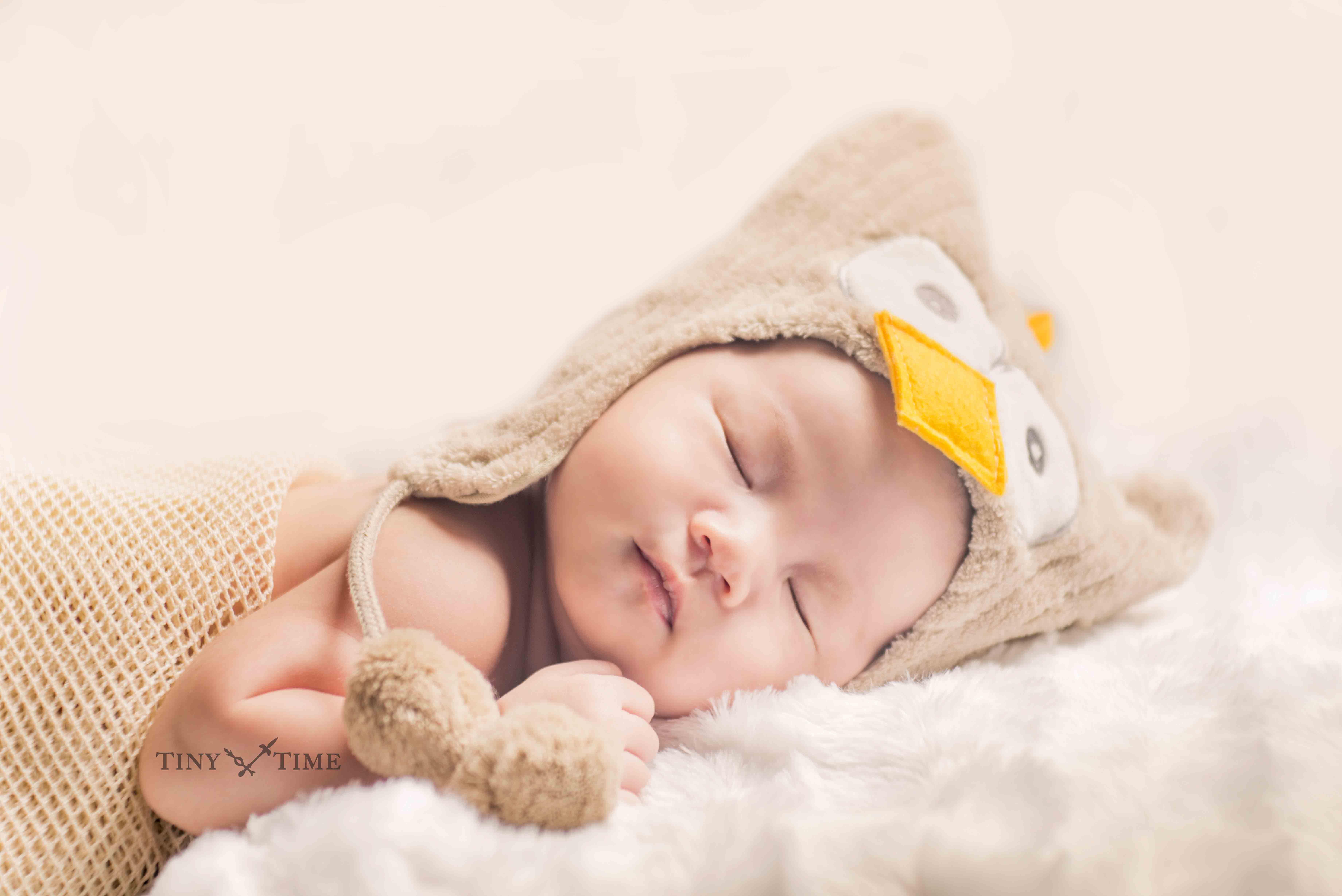 สต ด โอถ ายร ปเด ก 1เด อน นกฮ ก เด กแรกเก ด เด กอ อน Bangkokbabystudio Newborn Newborn Newborn Photos Maternity