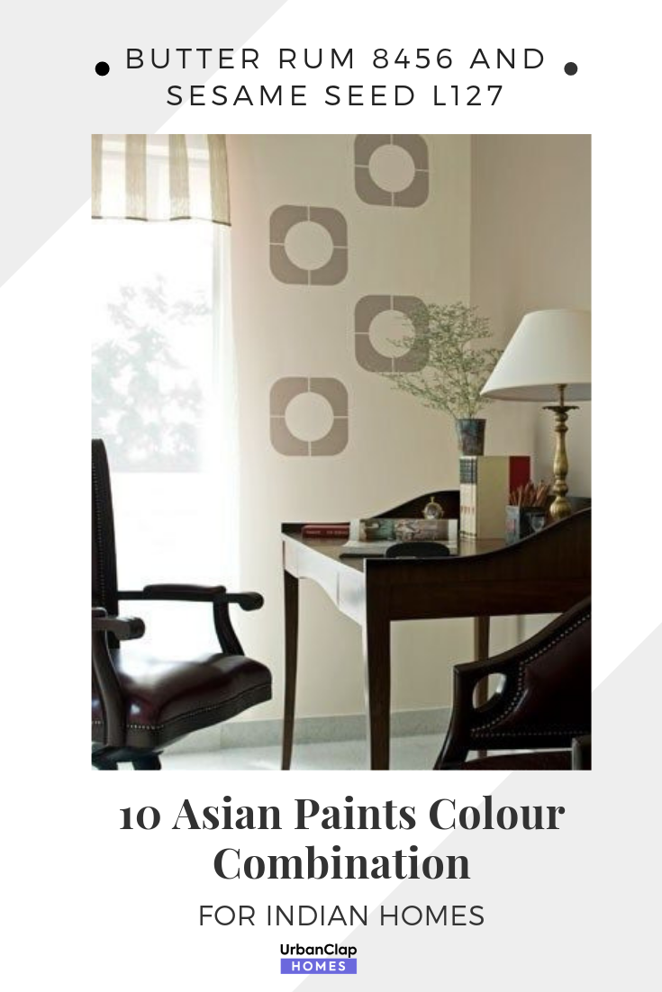 These Are Our Favourite 10 Asian Paints Colour Combination For Your Indian Home Che Color Combinations Paint Asian Paints Colours Colour Combinations Interior