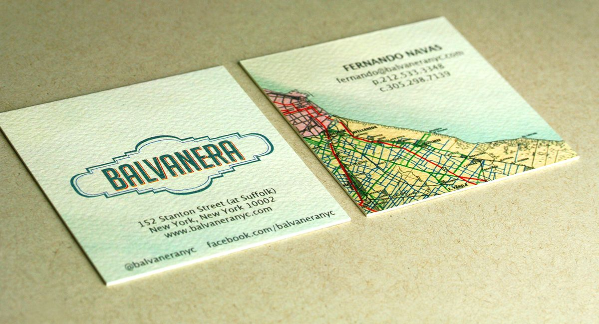 Print Square Business Cards On Thick Paper Thikit Square Business Cards Printing Business Cards Square Business Card
