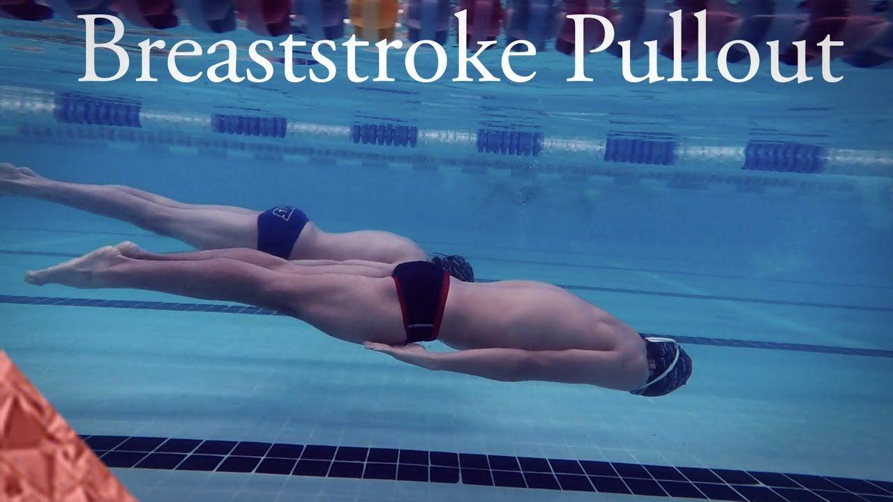 dieta di nuotatori profissionaise
