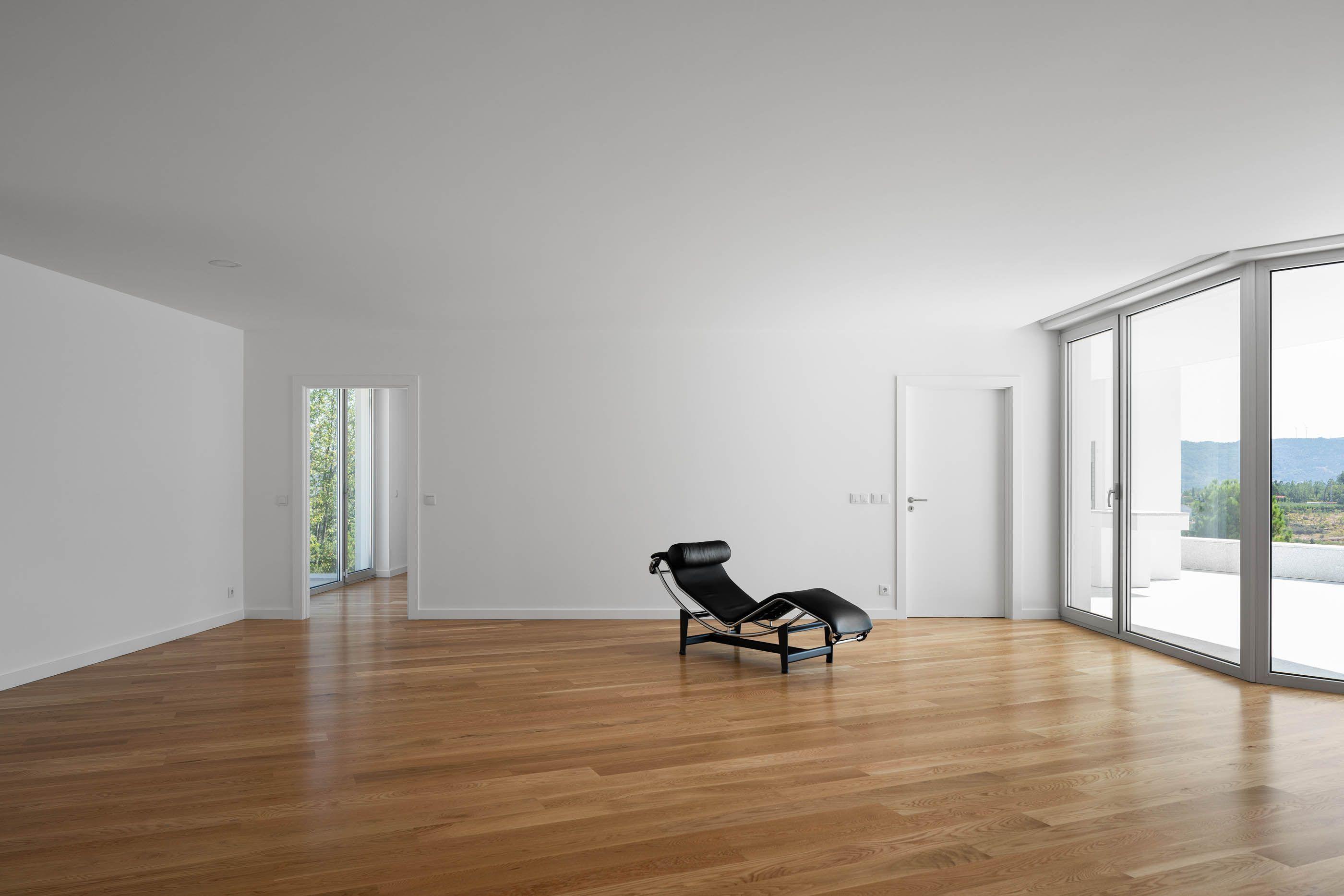 Interior Design Firm Kitchen Interior Design Best Schools For Interior Design Free Software For Interior Design Programming In 2020 Architect Floor Skirting House