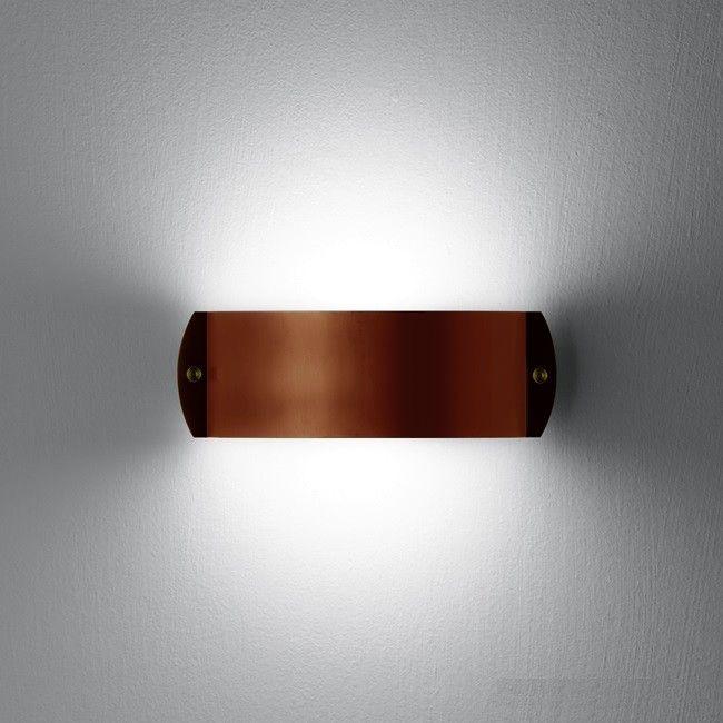 Httpspeterreidlightingmediacatalogproductcache1 contemporary updown wall light small 31 451 aloadofball Images