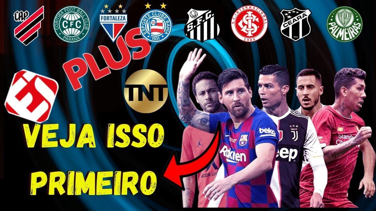 Vale A Pena Assinar Esporte Interativo Ei Plus E Assistir Final Da Champions League Brasileirao Champions League Final Da Champions League Final Da Champions