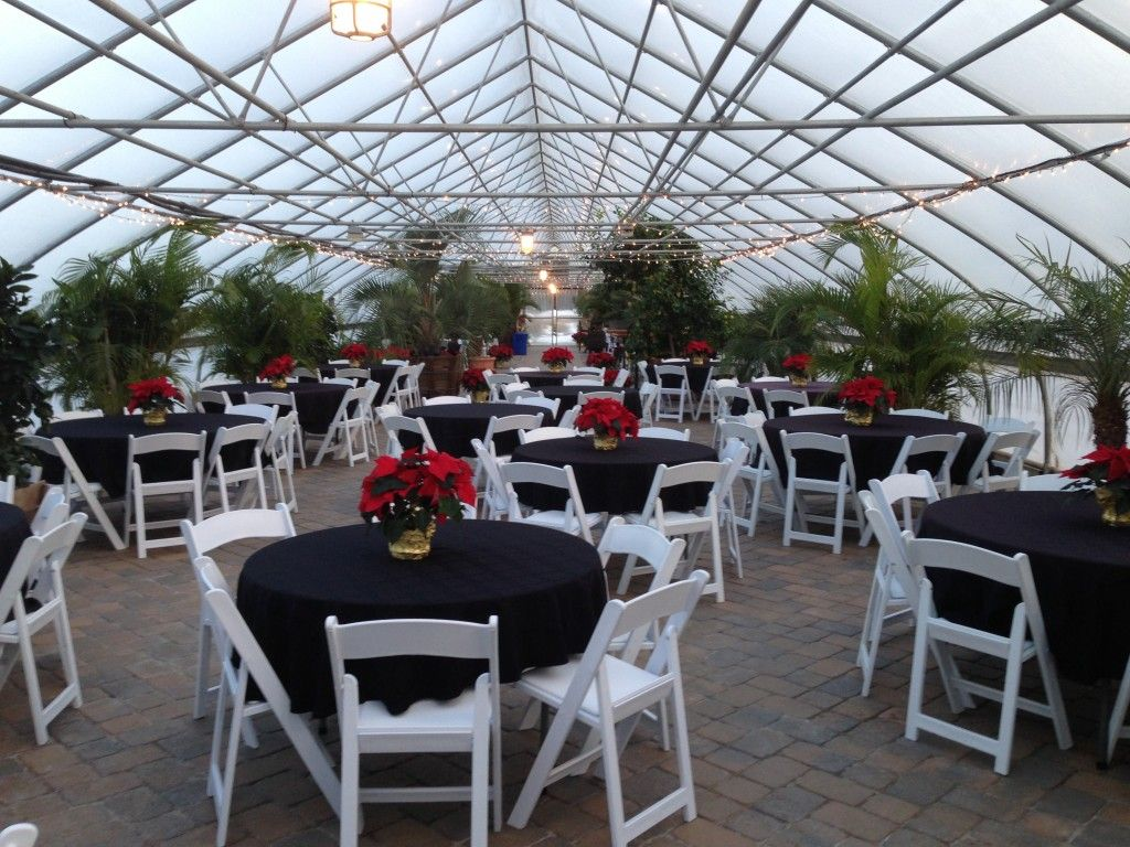 Private Events Beneduce Vineyards 51 best