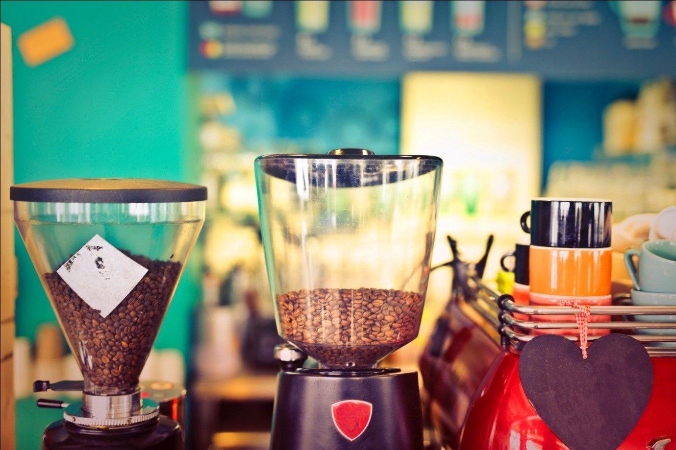 how to make macchiato without espresso machine
