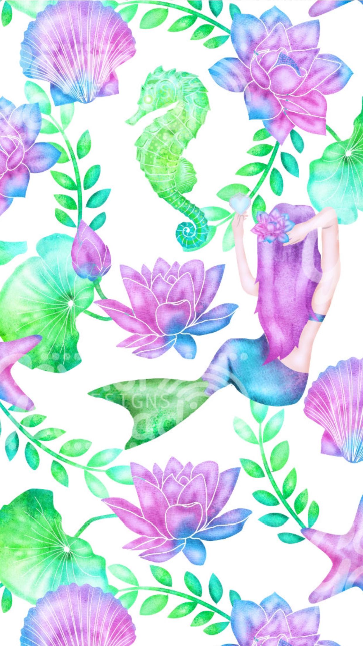 Pinterest Enchantedinpink Sweet Summer Stuff In