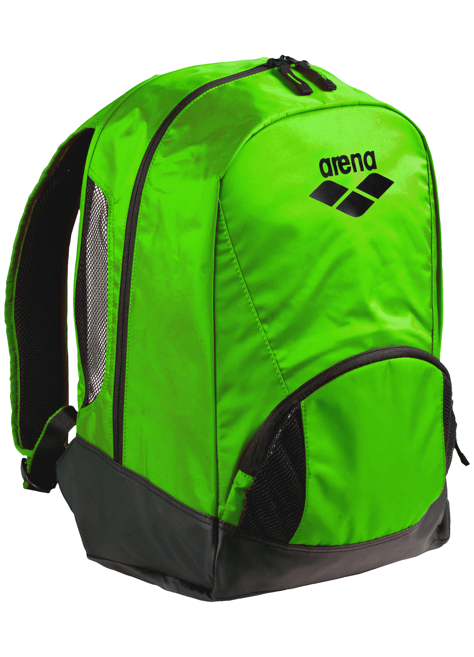 Arena Backpack Fortnite Pin On Clothing