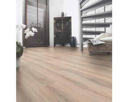 Laminat Kaindl Masterfloor 80 Eiche 37526 MO - laminat wohnzimmer modern