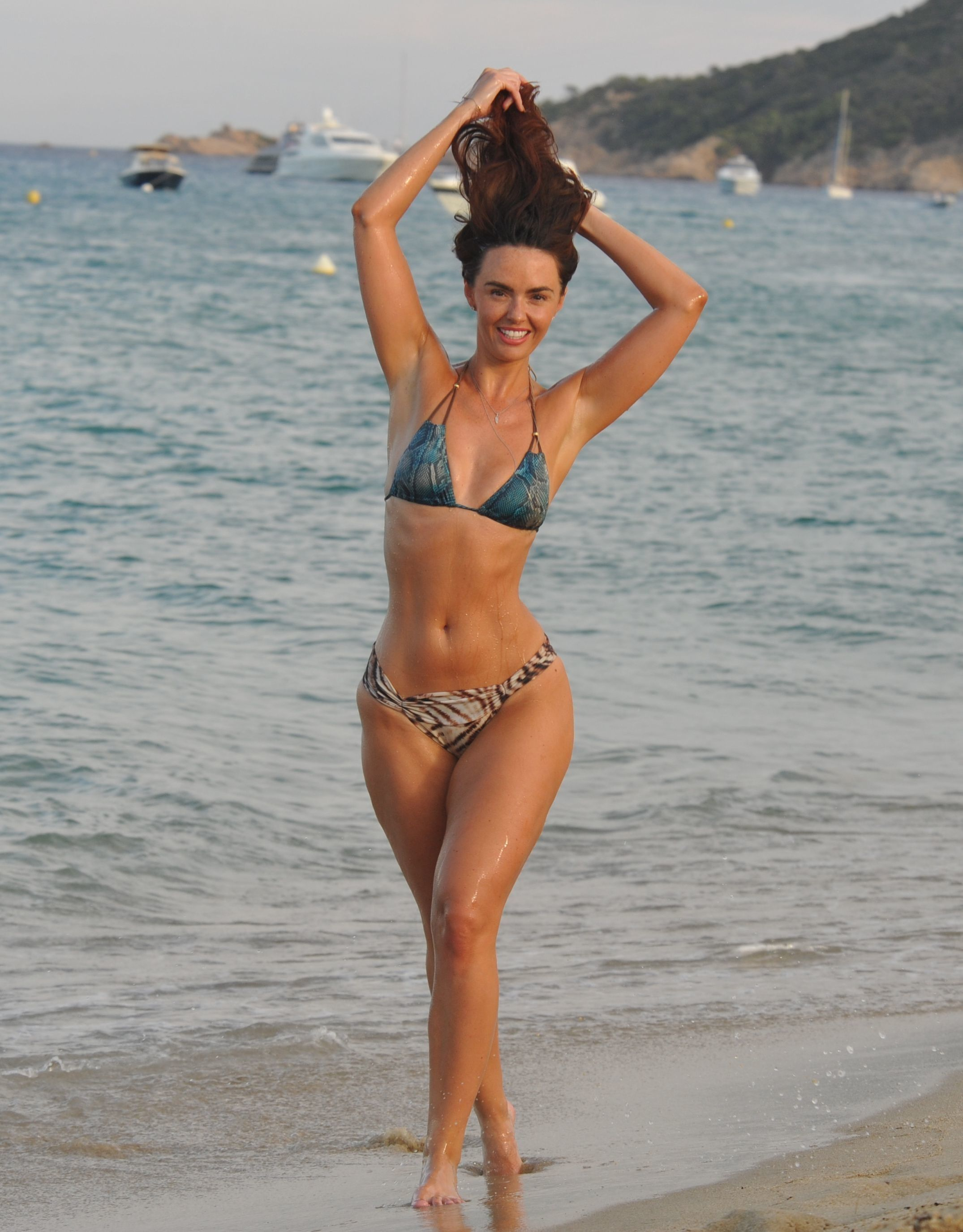 Is a cute Jennifer Metcalfe nude (24 foto and video), Ass, Paparazzi, Selfie, braless 2006