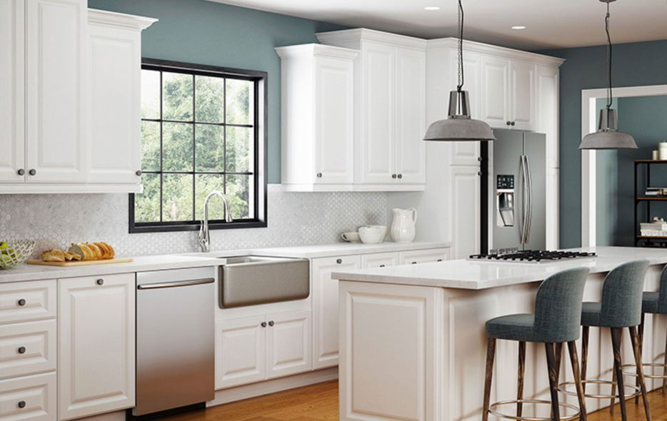 10 Best Kitchen Cabinet Makers And, Best Kitchen Cabinet Manufacturers