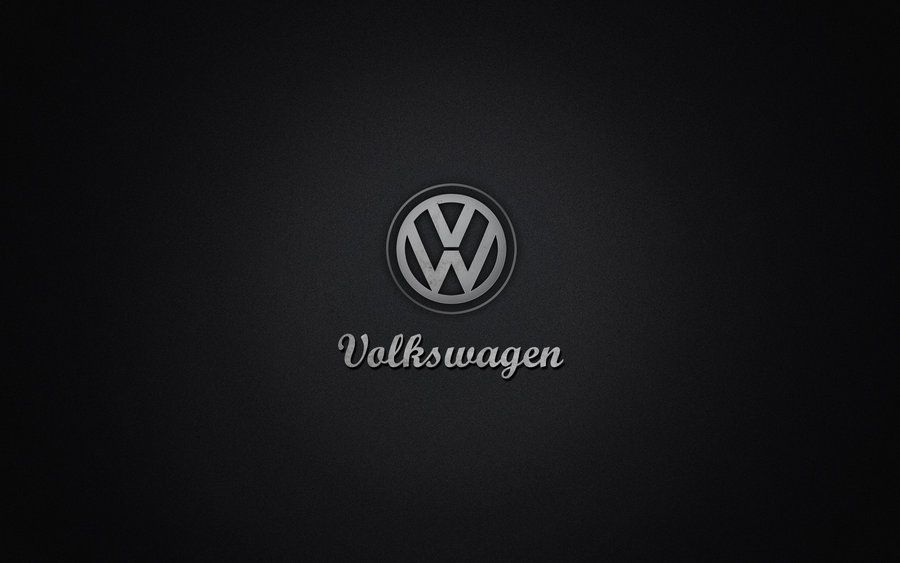 Volkswagen Gti Wallpaper 1920×1200 Volkswagen Wallpaper (29 Wallpapers) | Adorable Wallpapers