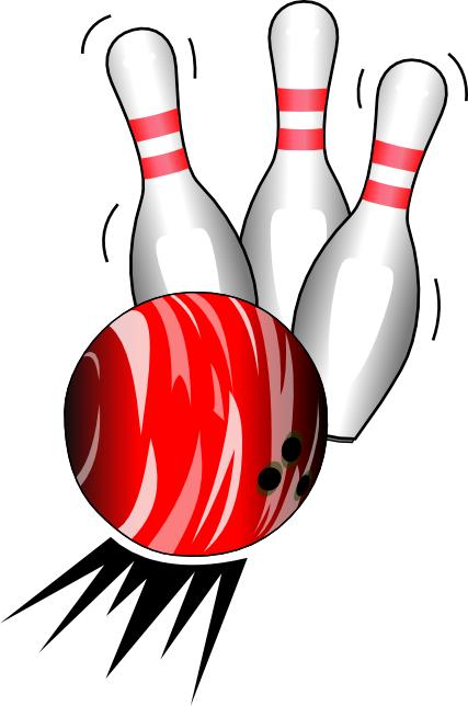 buy best bowling tshirts https teespring com bowling tshirts pid rh pinterest com Laser Quest Laser Beam