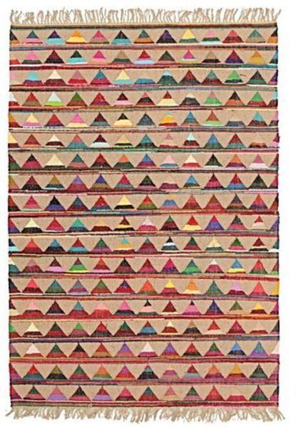 Colourful Rug Other Furniture Gumtree Australia Inner Sydney Darlinghurst 1119067923