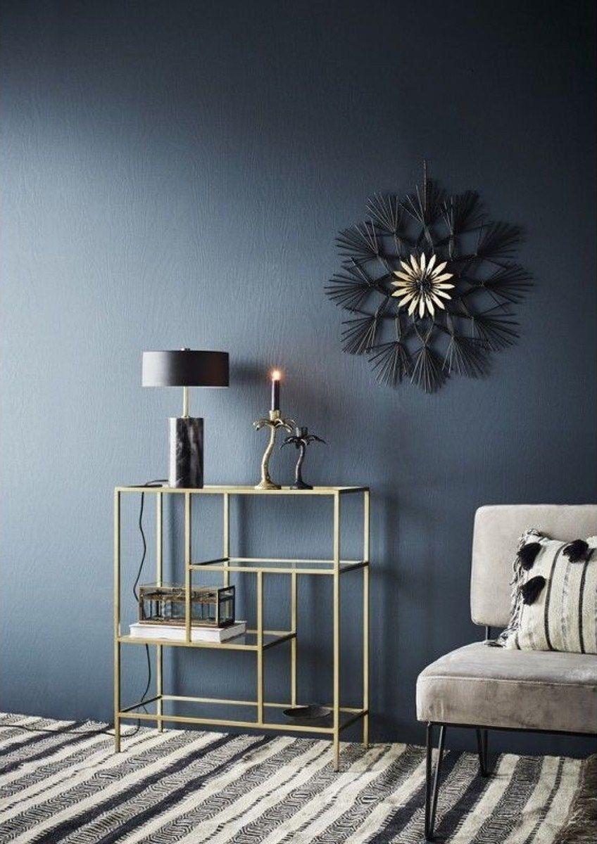 La Tendance Neo Art Deco En 5 Cles Blog Deco Clem Around The Corner Deco Fauteuil Noir Et Blanc Deco Salon