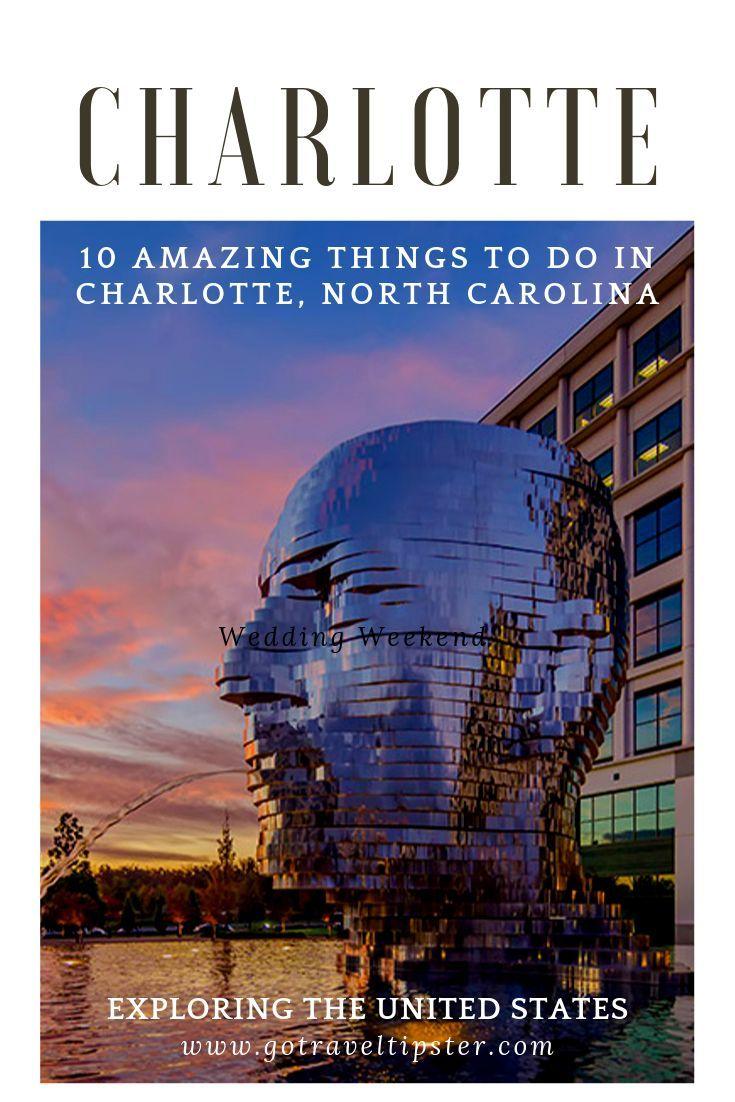 Pin on North Carolina Travel