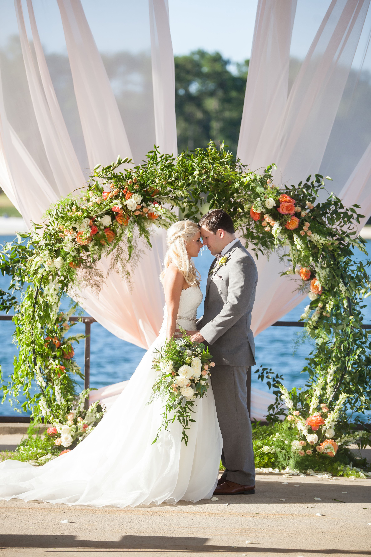 Atlanta Wedding Venues Atlanta wedding venues, Atlanta