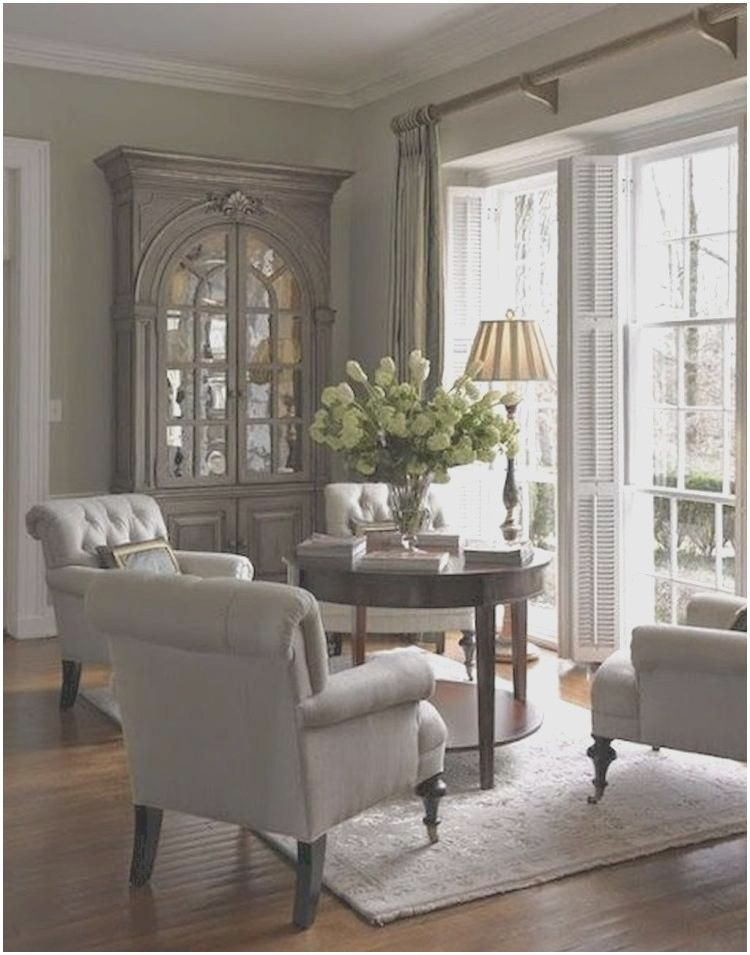 fancy living room tables images of modern contemporary rooms ideas best french country dining table decor
