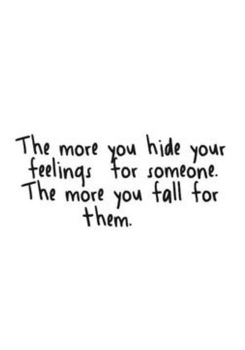 Love Quote And Feelings Afbeelding Quotes Love Quotes Crush