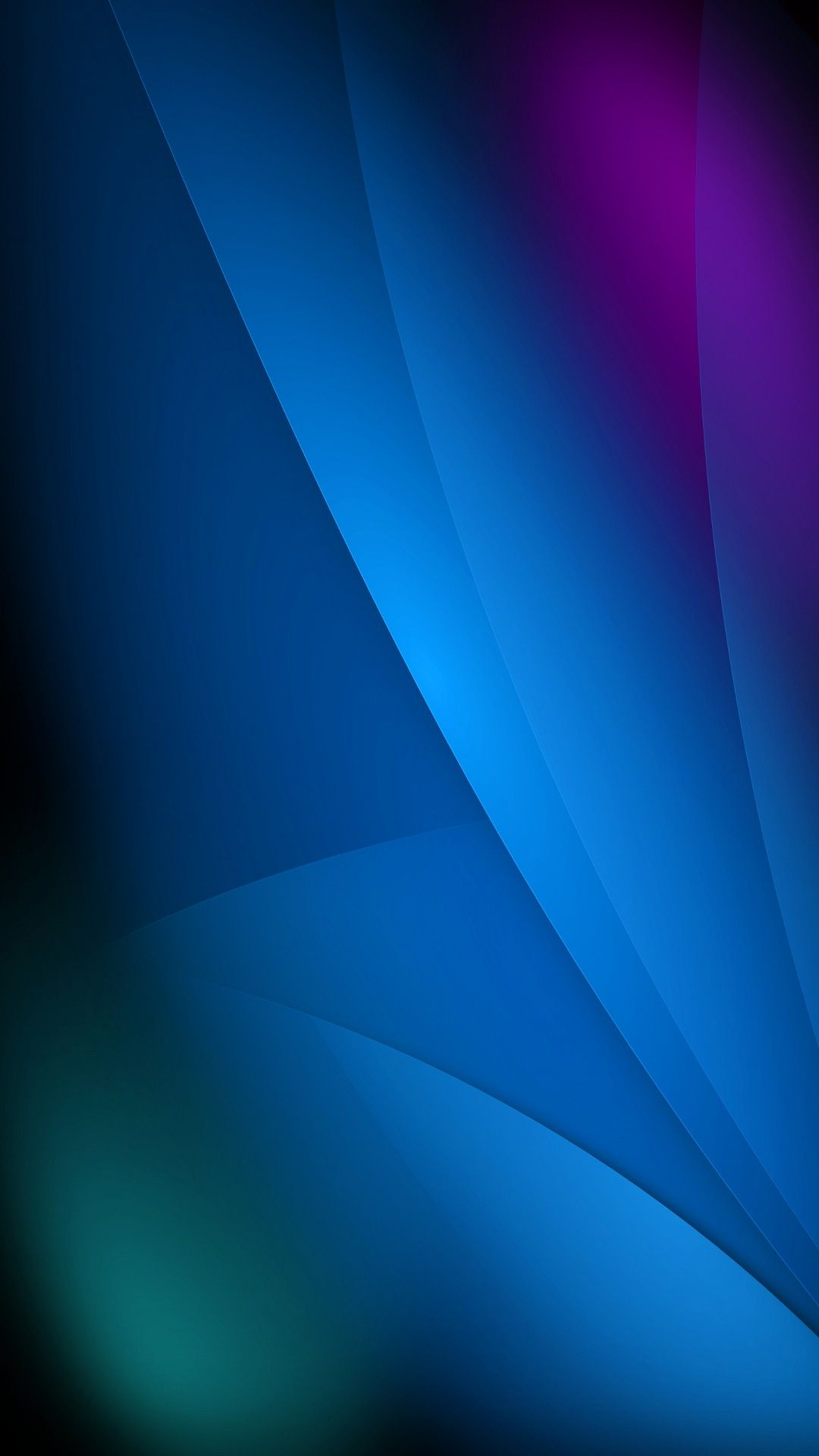 wallpapers for samsung galaxy s4