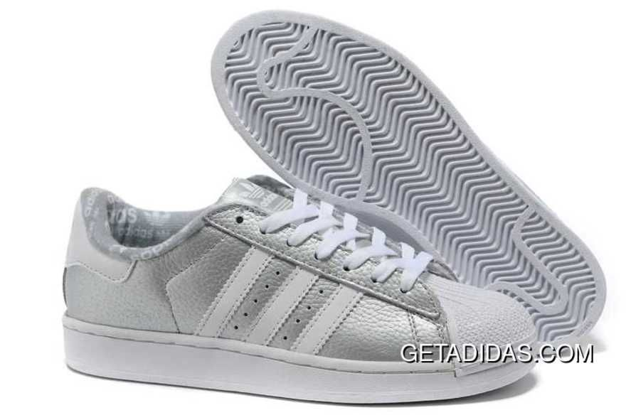 first rate 65a56 7219a ... superstar adidas boutique adidas france 79872 58e24  where can i buy  getadidas amazing leather shoes dd138 c90c4